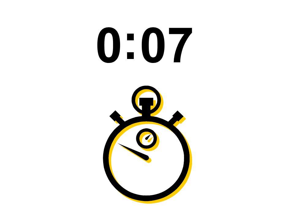 0 : 08