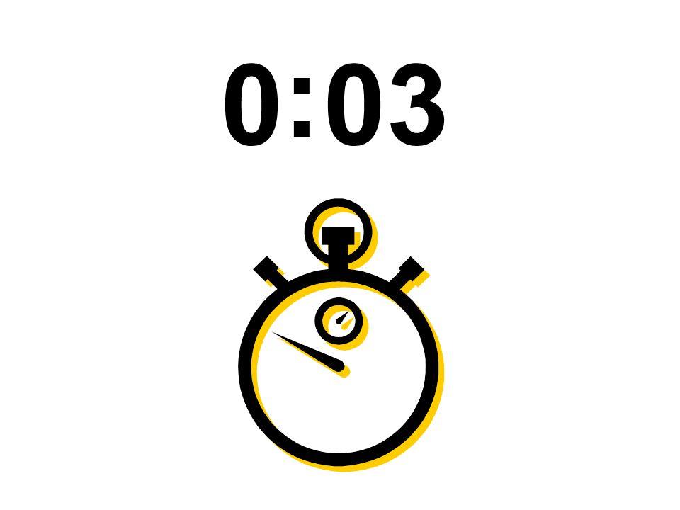 0 : 04