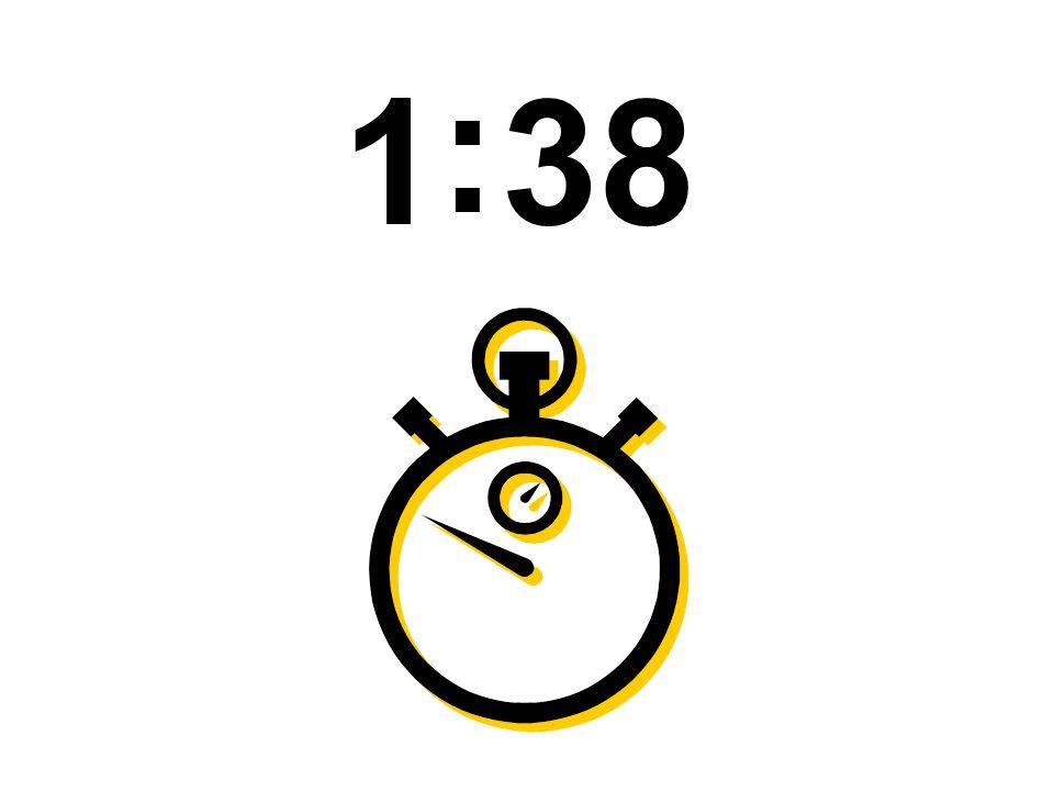 1 : 39