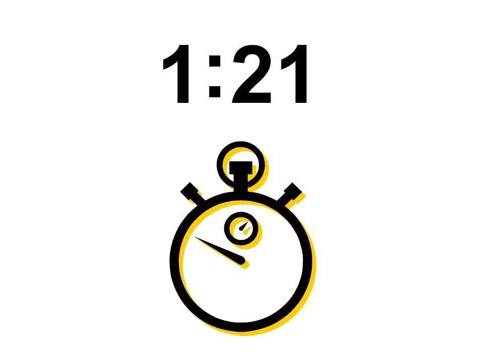 1 : 22