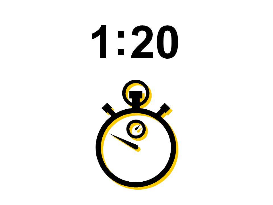 1 : 21