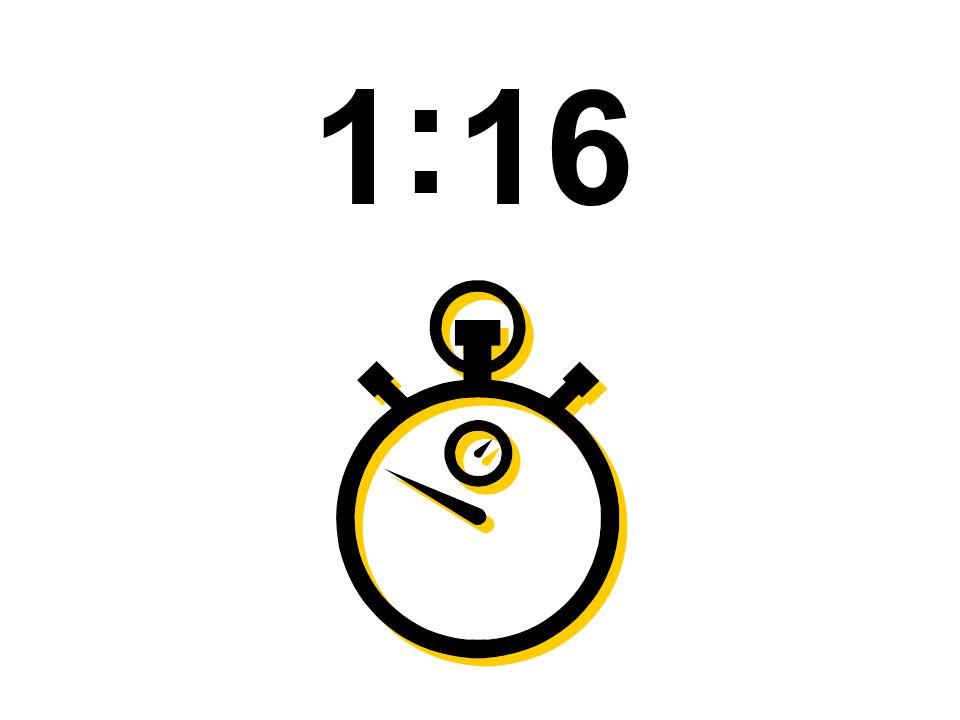 1 : 17