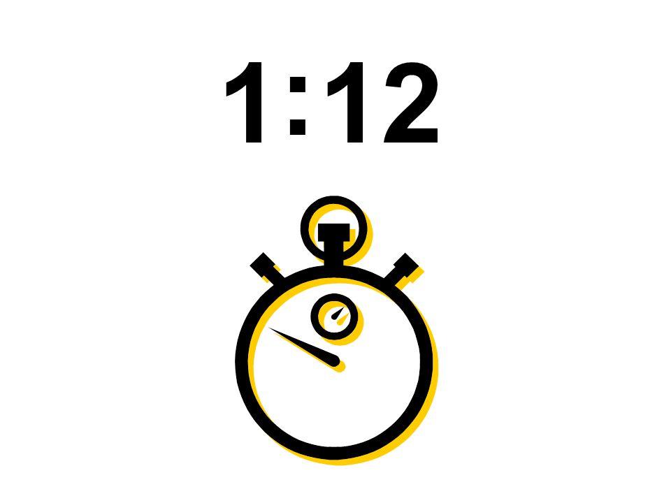1 : 13