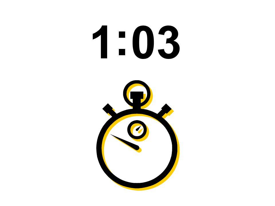 1 : 04