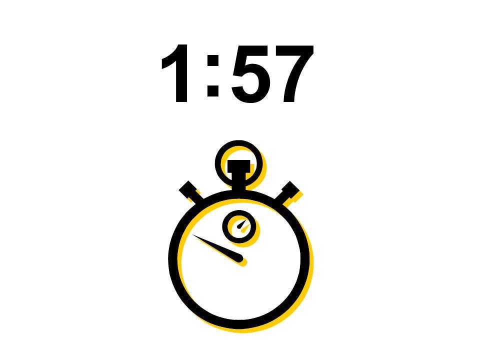 1 : 58