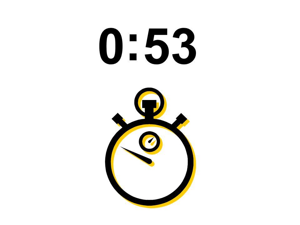 0 : 54
