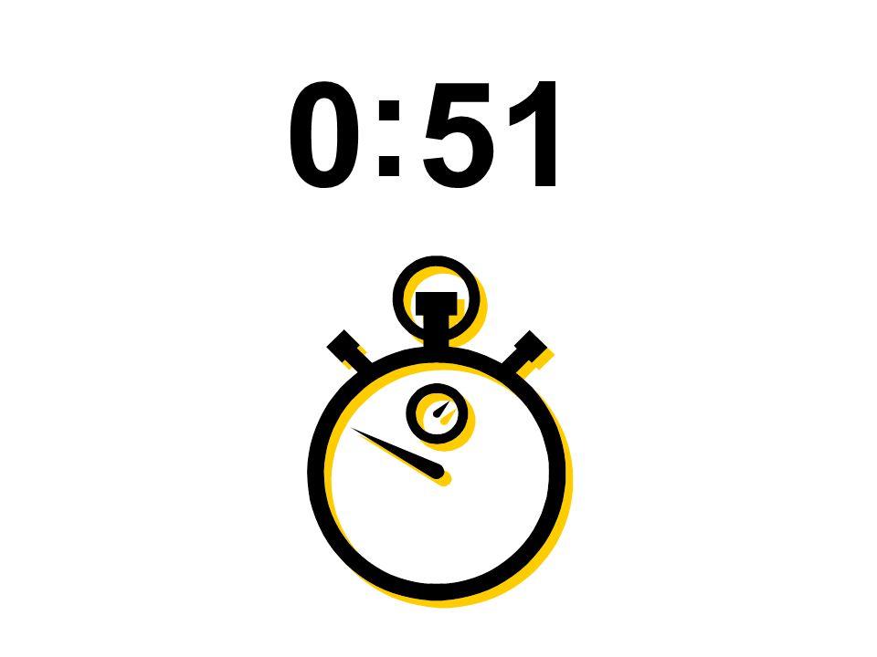 0 : 52