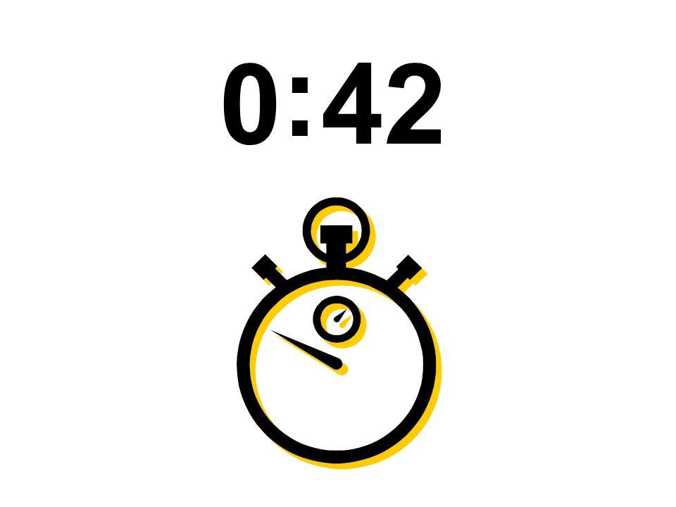 0 : 43