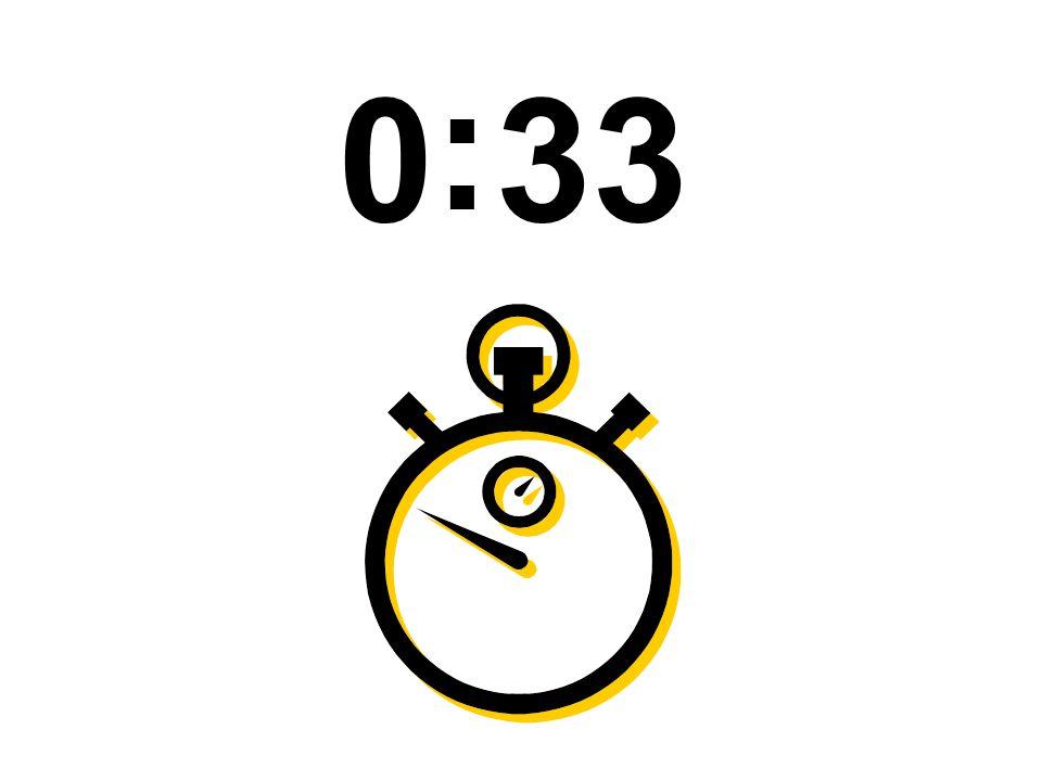 0 : 34