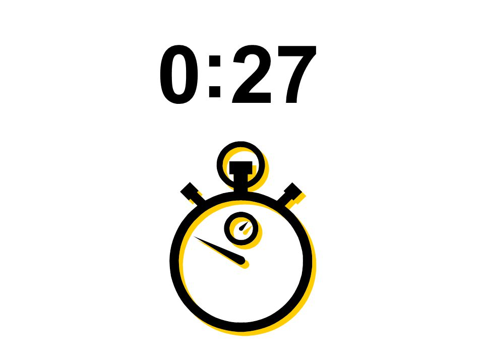 0 : 28