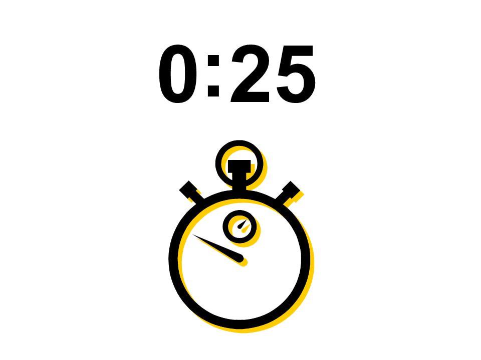0 : 26