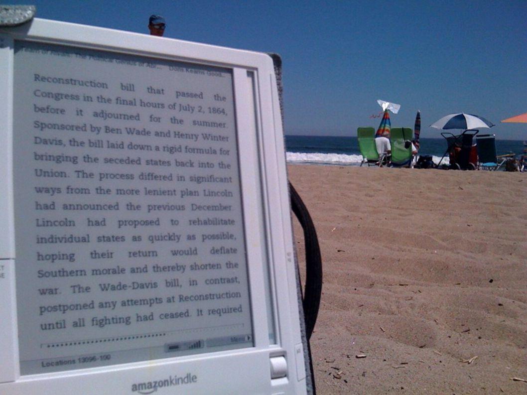 Digital Lending Right Obstacles/Open problems Do digital books really make sense.