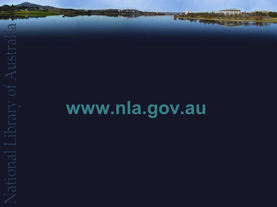 www.nla.gov.au