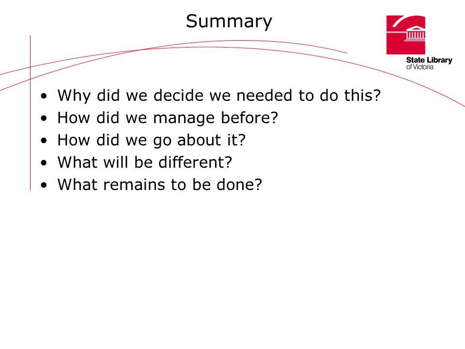 Left marginRight margin Bottom margin To duplicate this slide click on: Insert (top menu) Duplicate Slide Insert image here. Align to the top left of