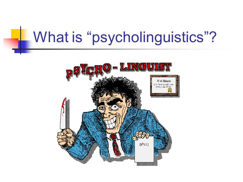 Levels of analysis Phonology Morphology Syntax Semantics Pragmatics language structure pragmaticsuse grammar meaning (semantics) medium of transmission phoneticsphonologymorphology syntax lexicondiscourse