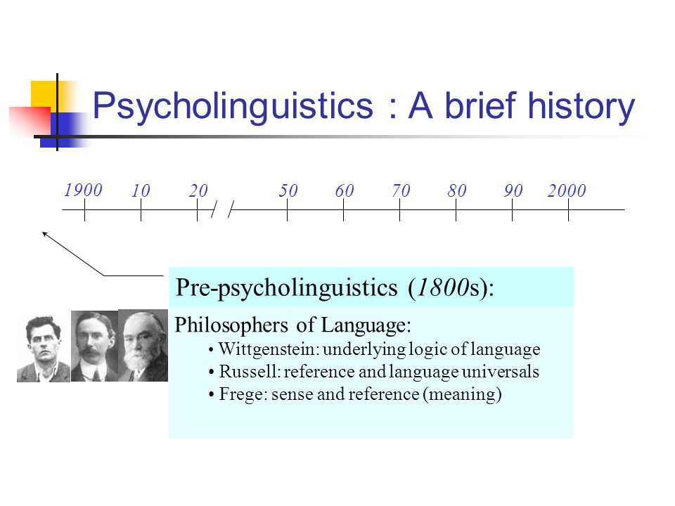 Embodiment in language Embodied Representations Perceptual and motor systems play a central role in language production and comprehension Theoretical proposals from many disciplines Linguistics: Lakoff, Langacker, Talmy Neuroscience: Damasio, Edelman Cognitive psychology: Barsalou, Gibbs, Glenberg, MacWhinney, Zwaan Computer science: Steels, Feldman