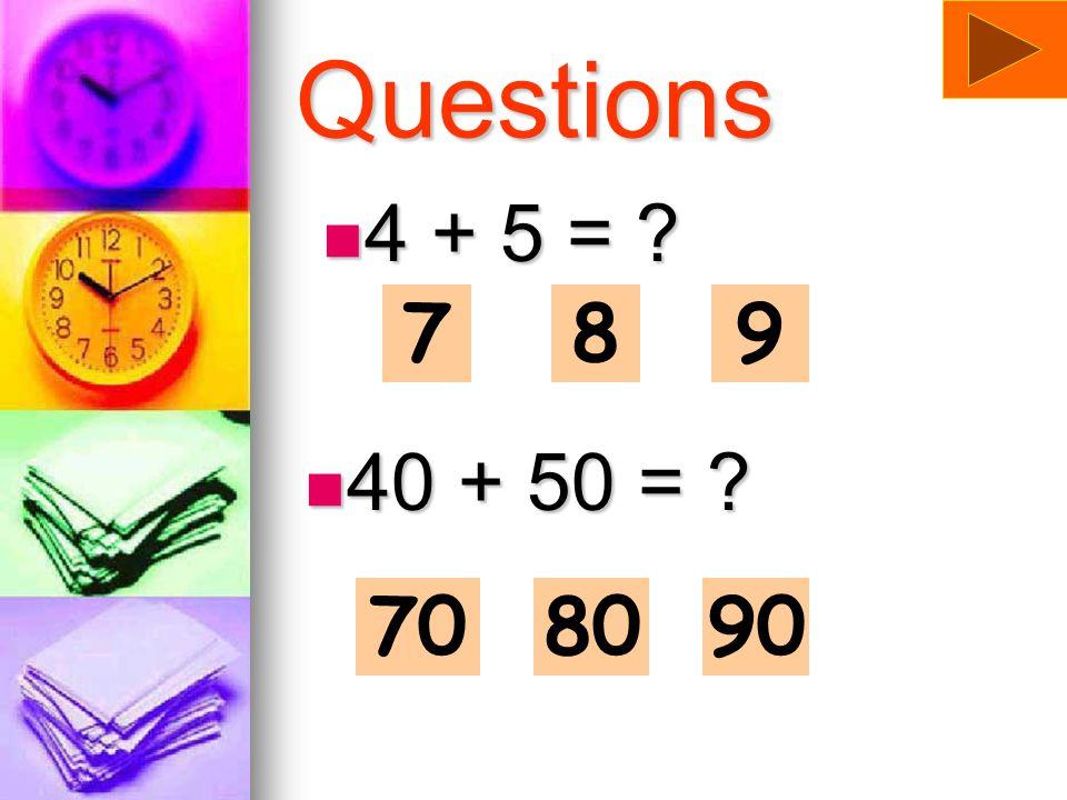 59002+3000=62002 Example: 59002 +1000 60002 6100262002 +1000