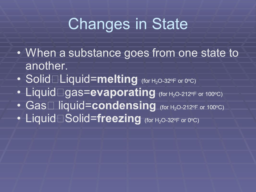 Gay-Lussac's Law Pressure-temp relationship when amount and volume are kept same P 1 /T 1 =P 2 /T 2