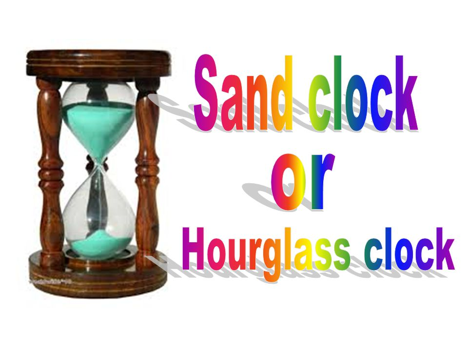 O'CLOCK = OF THE CLOCK OF THE CLOCK = ACCORDING TO THE CLOCK CLOCK = BELL (Celtic )