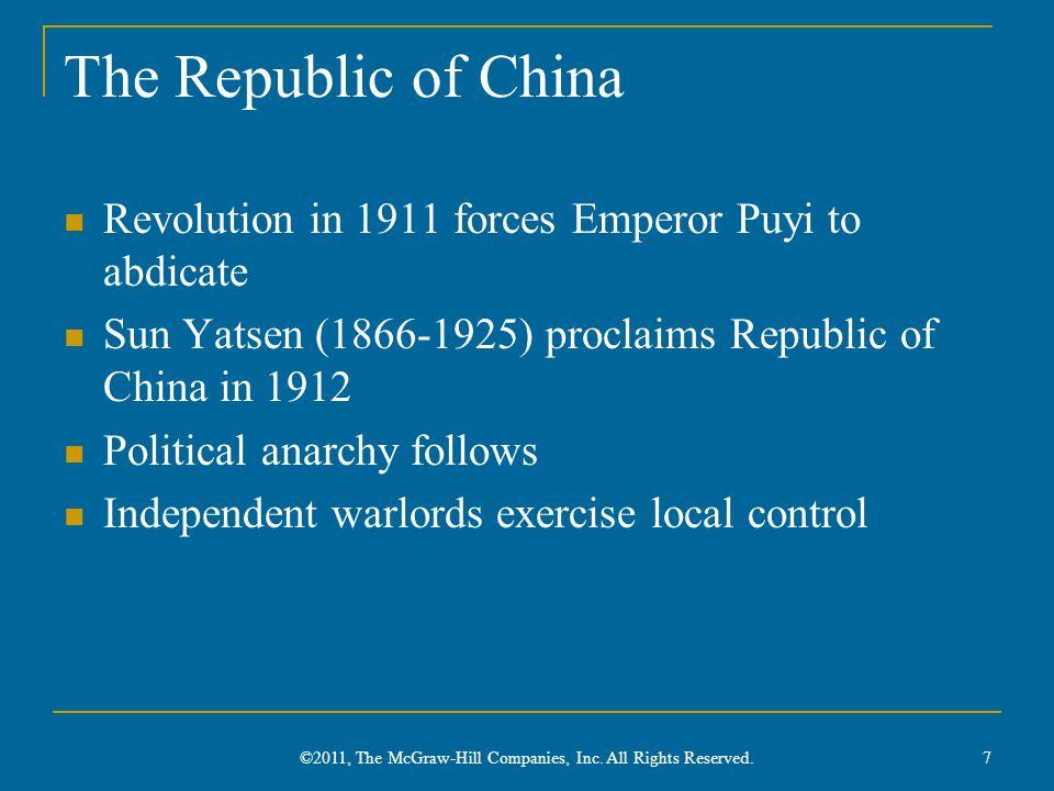 United States Economic Domination Great War ensures U.S.