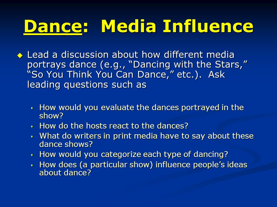 Media Literacy Understanding how media messages are constructed, for what purposes and using which tools, characteristics and conventions.
