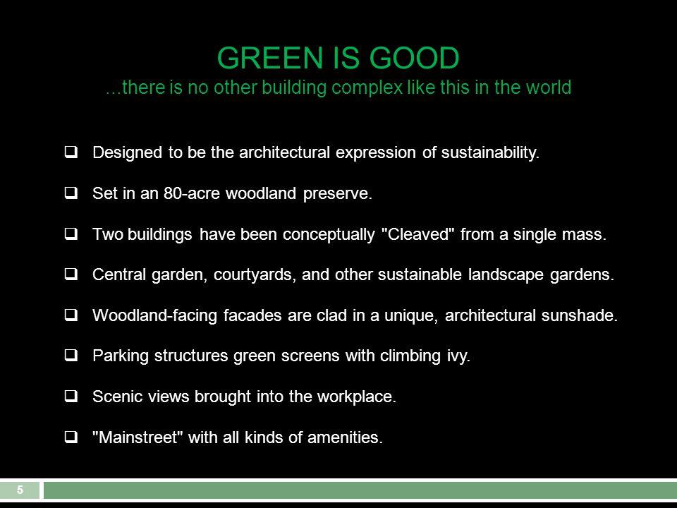 16 B. Water Conservation- Green Roofs