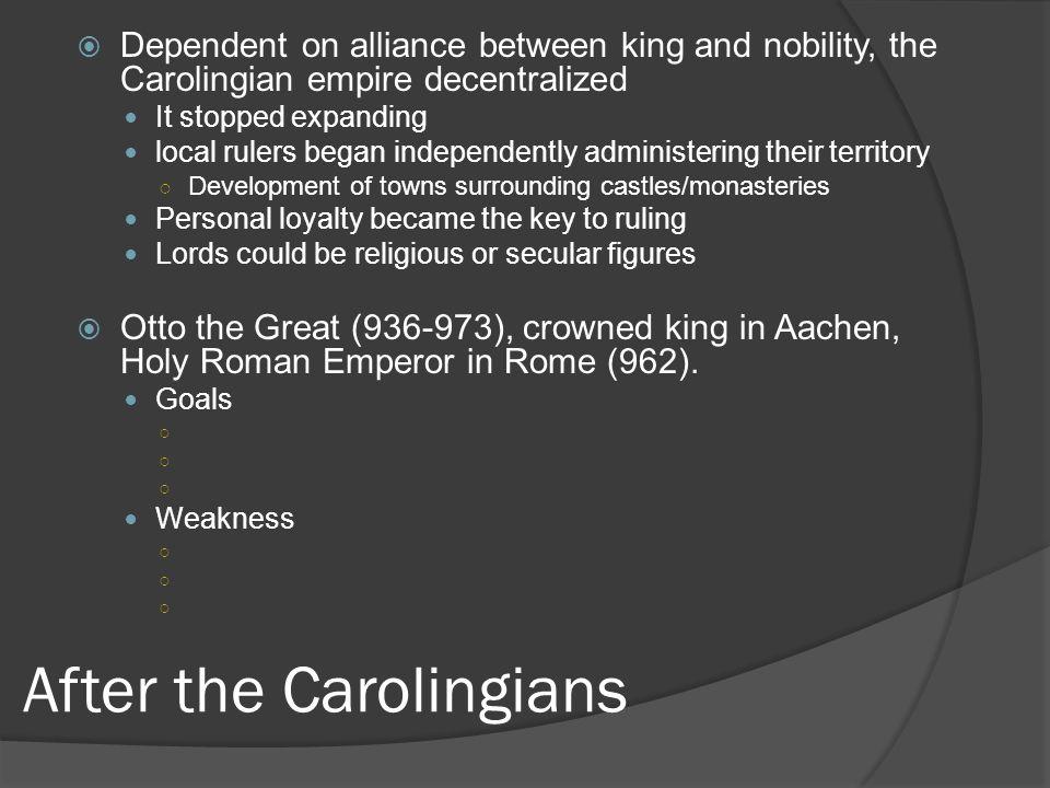 Europe, 1300 CE