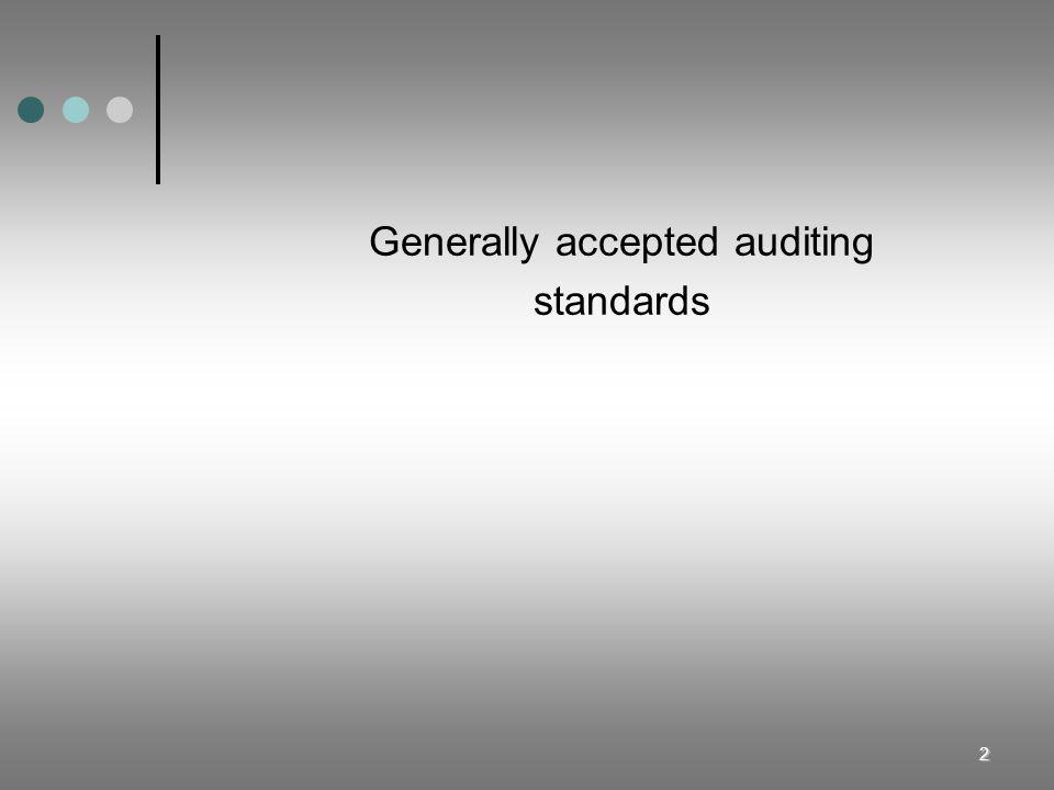 43 Define and describe attributes sampling and a sampling distribution.