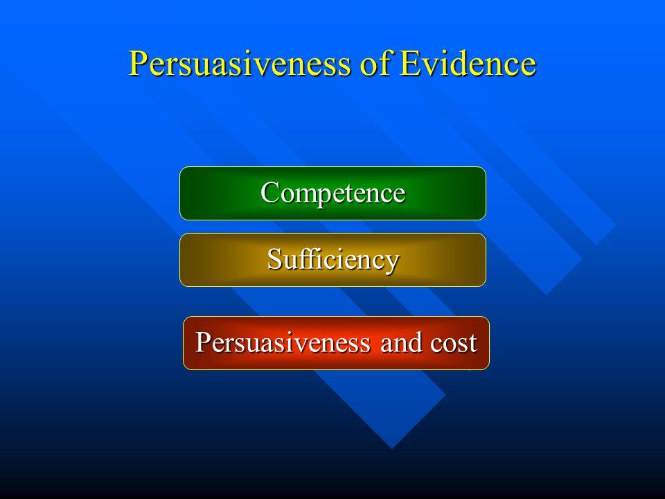 14 Qualifying as an Expert Witness In Daubert v.Merrill Dow Pharmaceuticals, Inc., the U.S.
