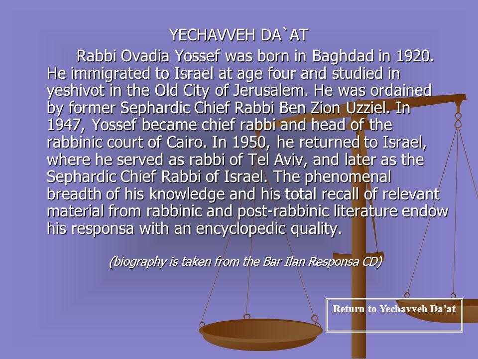 Rashi Rashi, Rabbi Shlomo Yitzchaki (Rabbi Solomon ben Isaac, Isaacides) was born in Troyes, in northern France in 1040; and died in Worms in 1105. He