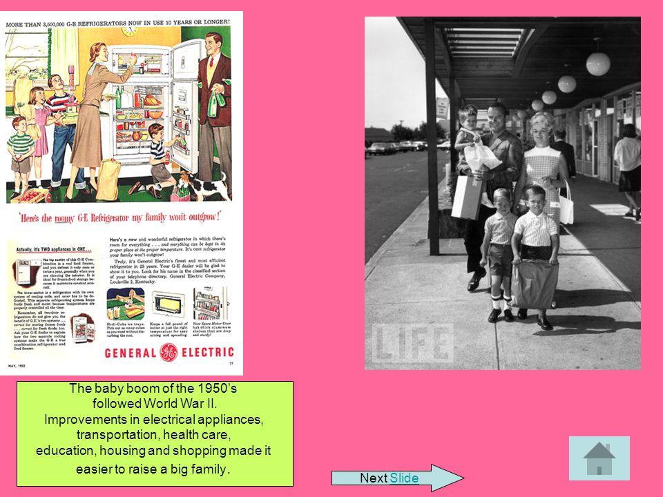 New Inventions!!. First Barbie Super Glue Videotape Recorder Mr.
