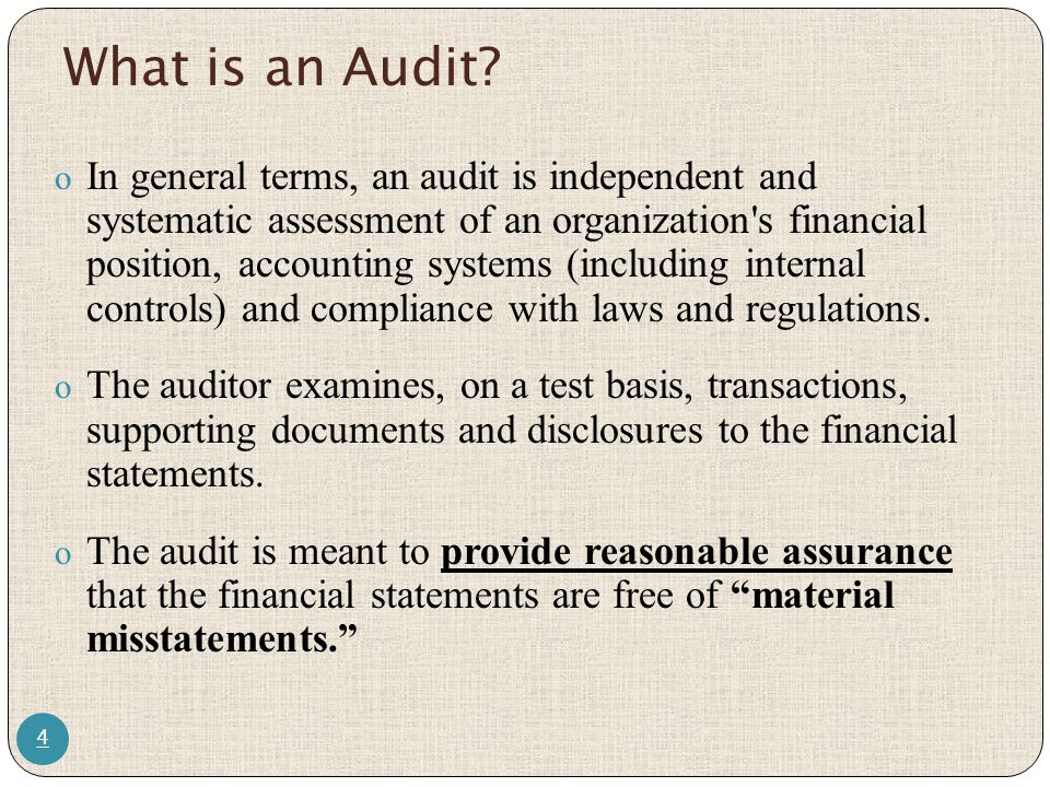 Address of Federal Audit Clearinghouse and Contacts 15 Address FAC Processing Center 1201 E.