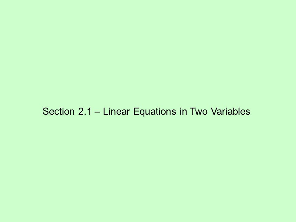 Find the equation of the line perpendicular to 7x – y = 4 which passes through (2, -5).