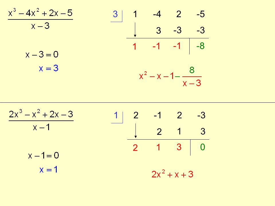 1 -4 2 -53 1 3 -3 -3 -8 2 -1 2 -31 2 2 1 1 3 3 0
