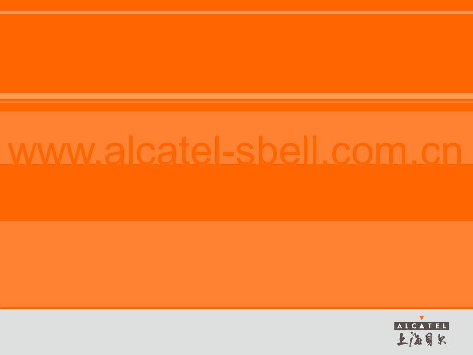 www.alcatel-sbell.com.cn