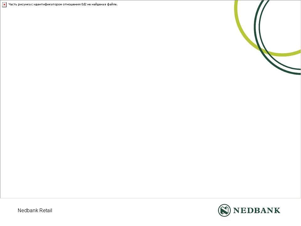 Nedbank Retail