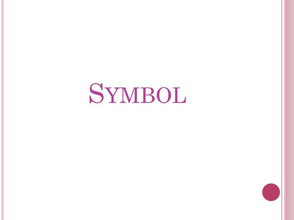 S YMBOL