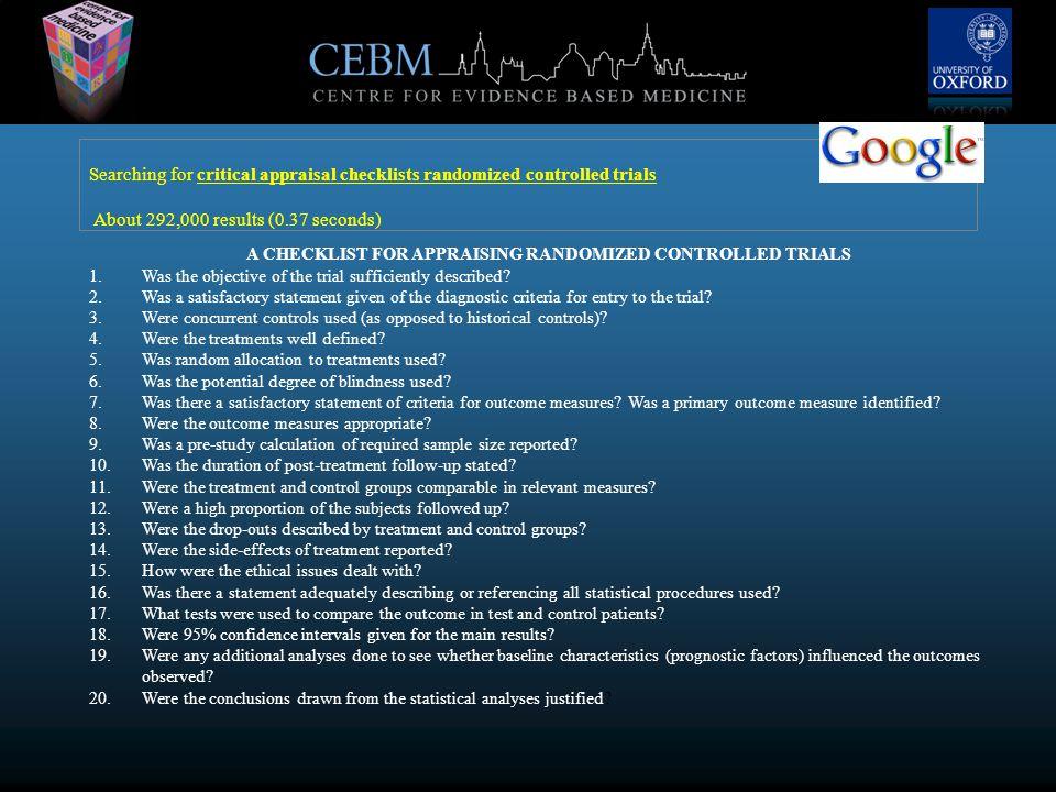 www.cebm.net