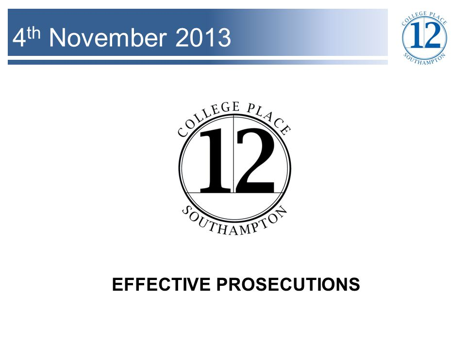 Disclosure ATTORNEY GENERAL'S GUIDELINES