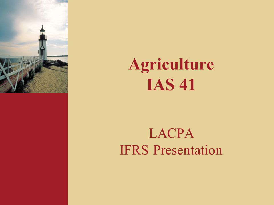 2 Overview of session 1.Introduction – definitions & scope 3.