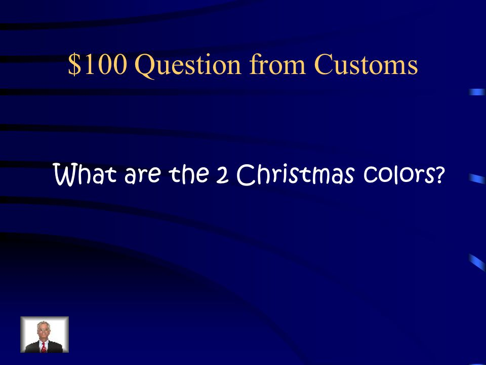 $500 Answer from Santa Father Christmas