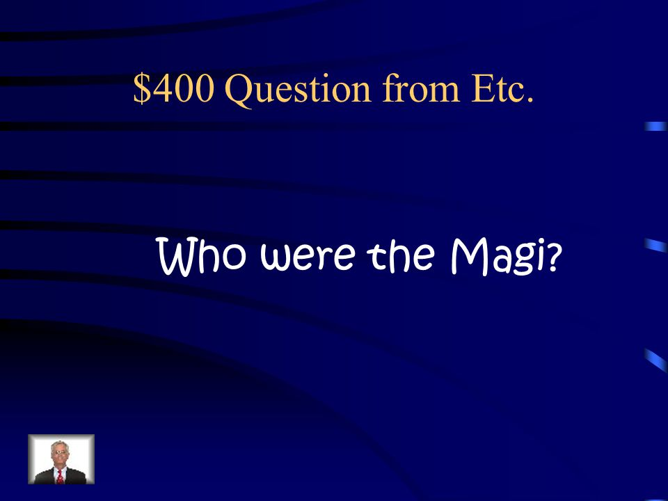$300 Answer from Etc. The Nutcracker
