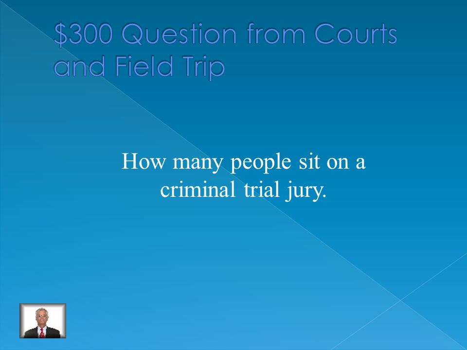 Who is the Court Clerk.