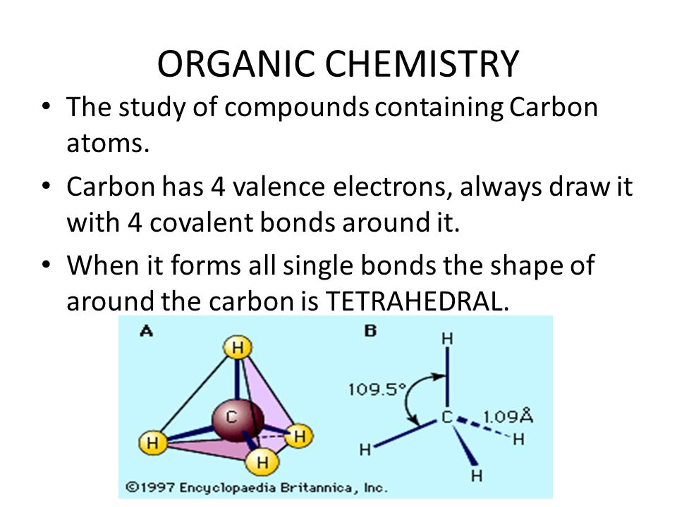 Name It! Four Carbons = butane Since all aldehydes end in –al. Drop the –e and add –al to the end.