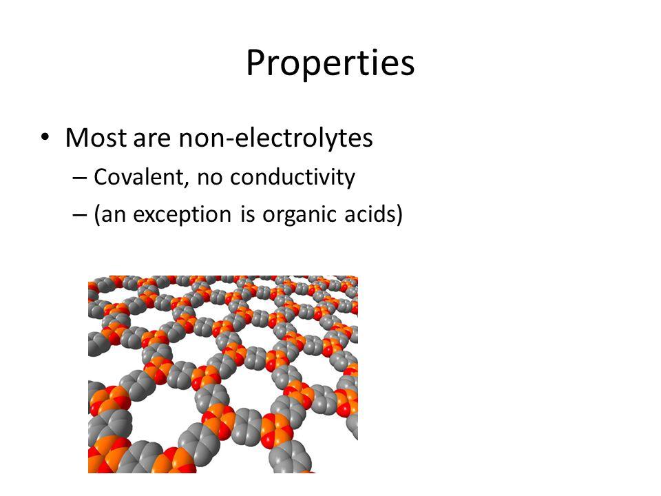 Saturated vs Unsaturated compounds Single BondsDouble/Triple Bonds