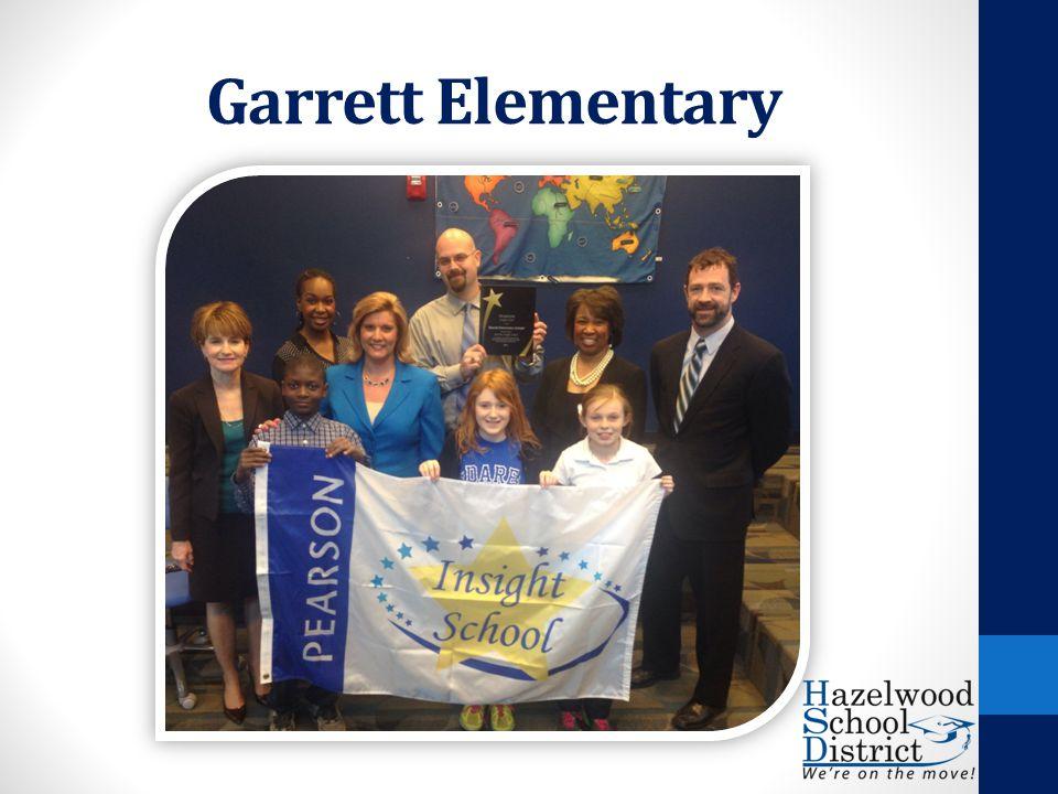 Garrett Elementary