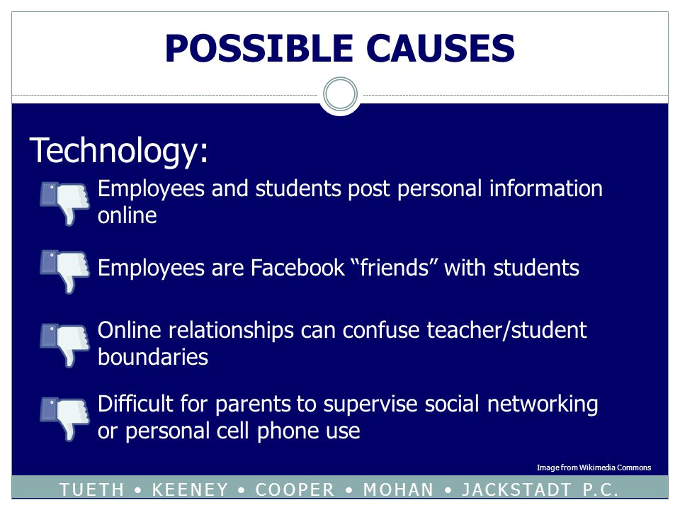 BEYOND FACEBOOK In October 2013, Facebook reported that teen usage of the social networking site has decreased.