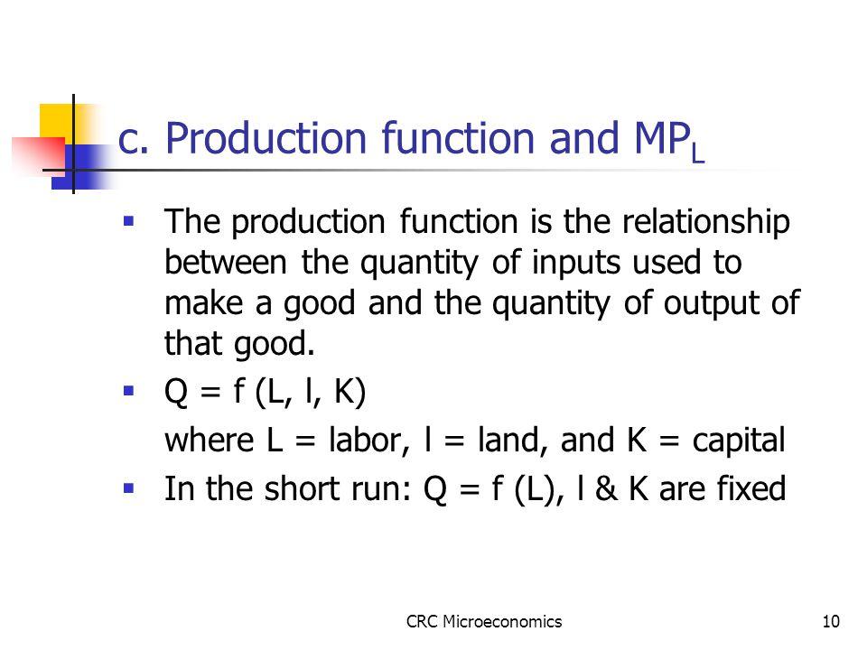 CRC Microeconomics10 c.
