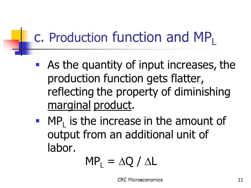 CRC Microeconomics11 c.