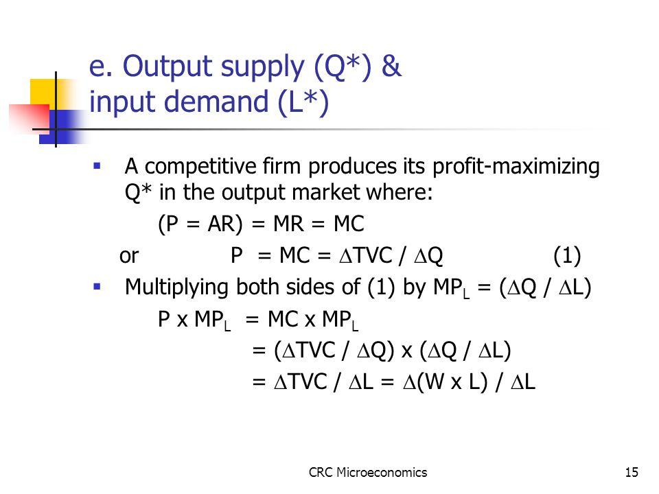 CRC Microeconomics15 e.